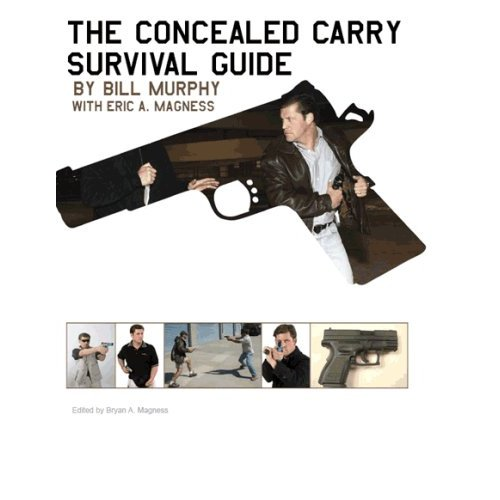 guide concealed carry